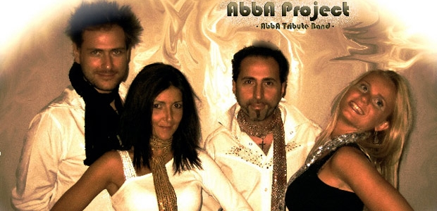 Abba Project